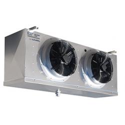 Воздухоохладители ECO LUVATA кубические