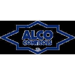 Терморегулирующие вентили Alco Controls