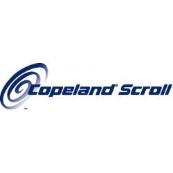 Компрессоры Copeland Scroll