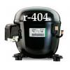 Компрессоры Embraco Aspera r-404a (37)