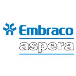 Компрессоры Embraco Aspera(поршневые, герметичные)