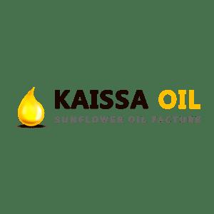 kaissa_logo-min