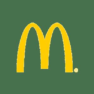mac-min