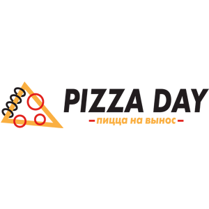 pizzaday-min