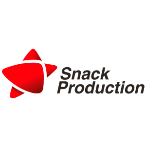 snack-production-min (1)